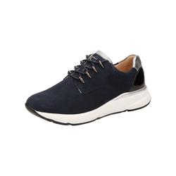 Sneaker Segolia-700-J Sioux dunkelblau