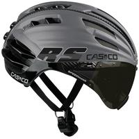 casco SPEEDairo RS 54-58 cm anthrazit 2018