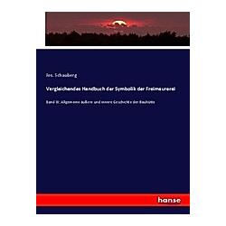 Jos. Schauberg  - Buch