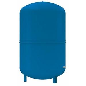 REFLEX Ausdehnungsgefäß für Heizung - 500 Liter - 1'' AG - blau - Buderus Logafix - 80657092
