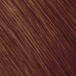 Goldwell NECTAYA Haarfarbe 6KG kupfergold dunkel 60 ml