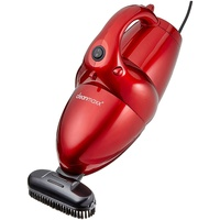 Clean Maxx Power Plus 01375