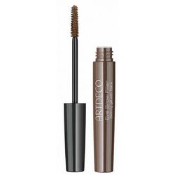 Artdeco Eye Brow Filler 7ml, 3 - brown