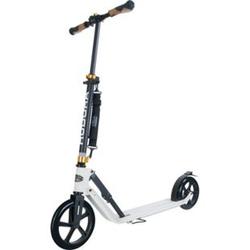 Hudora Scooter BigWheel Style 230