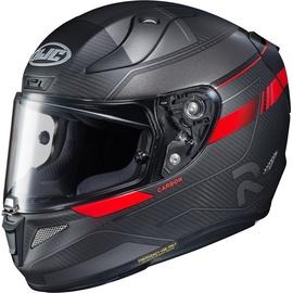 HJC Helmets RPHA 11 Carbon Nakri MC1SF