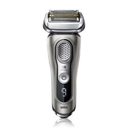 Braun Series 9 9345s elektryczna maszynka do golenia  1 Stk