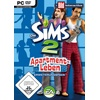 Die Sims 2 - Apartment-Leben (Add-On) [SWP] (PC)