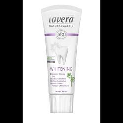 Zahncreme Whitening 75 ml