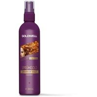 Goldwell Sprühgold Starker Halt Haarspray 200 ml