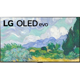 LG OLED55G19LA
