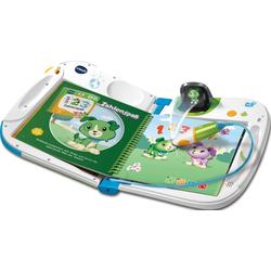VTech MagiBook 3D, Multimedia-Lernspiel