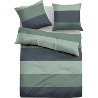 wintergreen (155x220+80x80cm)