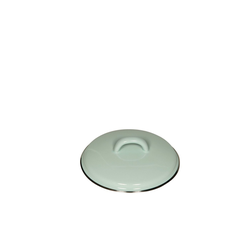 Riess Topfdeckel Deckel 14 cm Classic Color, Deckel