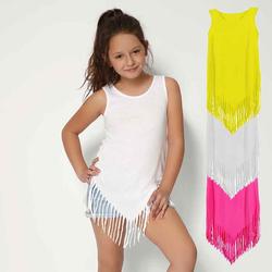 Kids` Pocahontas Shirt | nath