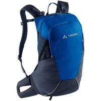 Vaude Tremalzo 10, Blue, One Size, 14355