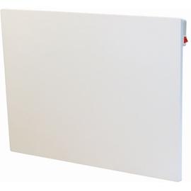 Jollytherm Infrarot-Wandheizkörper 550 Watt weiß