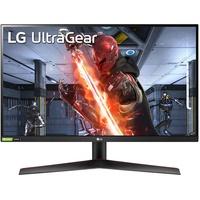 """LG UltraGear 27GN800-B 27"""""""
