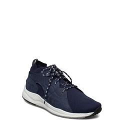 Columbia Sh/Ft™ Outdry™ Mid Niedrige Sneaker Blau COLUMBIA Blau 43,46,41