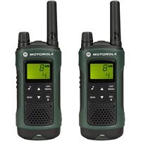 Motorola TLKR T81 Hunter Duo