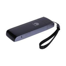 Huawei E392 LTE-Surfstick 4G microSD USB 2.0 sw Mobiler Router