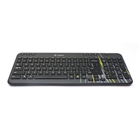 Logitech K360 Wireless Keyboard US (920-003094)