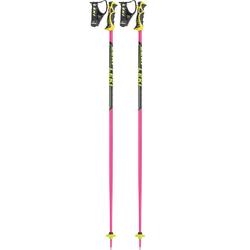 Leki WorldCup Lite SL - Skistock - Kinder Pink 90 cm