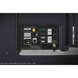 LG 49SM8500