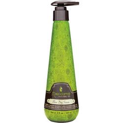Macadamia Natural Oil Blow Dry Serum 237ml