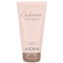 Alcina Cashmere Body Balm 150ml