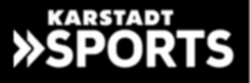 Karstadt Sports
