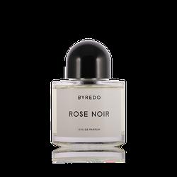 BYREDO Rose Noir Eau de Parfum 50 ml