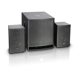 LD Systems Dave 15 G3