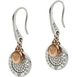 Emporio Armani Jewelry SIGNATURE EG3377040 Ohrringe