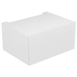 Keuco Modul Unterbauschrank EDITION 11 700 x 350 x 535 mm Weiß