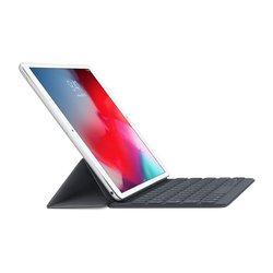 Apple Smart Keyboard iPad (2019/2020) und iPad Air (2019) QWERTZ