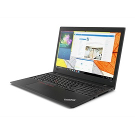 Lenovo ThinkPad L580 (20LW000VGE)
