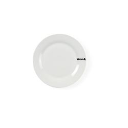 ANNA Vorspeiseteller Porzellan 19 cm