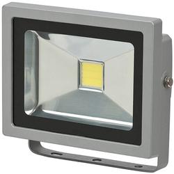 Chip-LED-Leuchte L CN 120 IP65 20W 1300lm Energieeffizienzklasse A