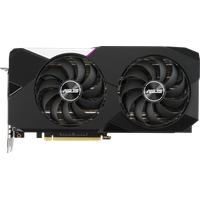 Asus GeForce RTX 3070 OC Edition 8 GB GDDR6 1770 MHz