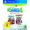 Sims 4 inkl. Hunde + Katzen PS4 USK: 6