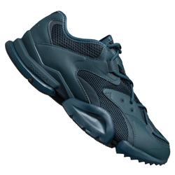 Reebok RUN_R 96 Sneakersy DV5205 - 40,5