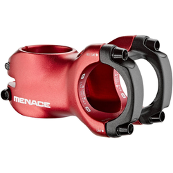 Sixpack Lenkervorbau Sixpack Menace Vorbau Ø31,8mm red
