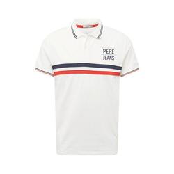 Pepe Jeans T-Shirt BALDWIN (1-tlg) XL