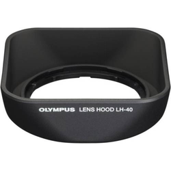 Olympus LH-40 Gegenlichblende für M1442I Gegenlichtblende
