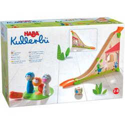 Kullerbü - Kugelbahn Kegelfarm