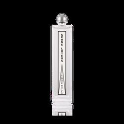 Serge Lutens L´Eau de Paille Eau de Parfum 100 ml