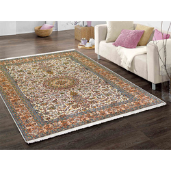 Teppich KASHMIR(BL 240x340 cm)