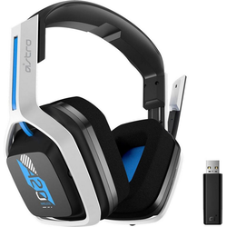 ASTRO A20 Gen 2 Wireless-Headset (WLAN (WiFi)