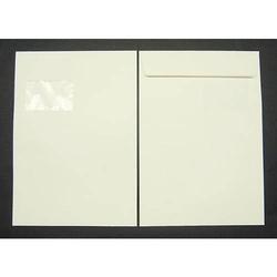 Versandtaschen Conqueror Texture C4 120g/qm HK Fenster VE=250 Stück perlmutt
