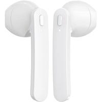 NABO X-Sound Ear Dots weiß